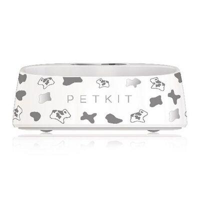 PETKIT(ペットキット)スケール・フィーディングボウル S/カウプリント