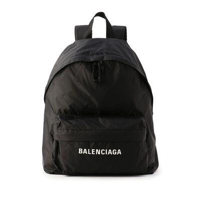BALENCIAGA(バレンシアガ)限定バックパック