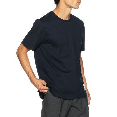 THOM BROWNE(トムブラウン)クルーネックTシャツ