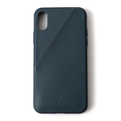 NATIVE UNION(ネイティブ ユニオン)スマートフォンケース(iPhone X・XS対応)