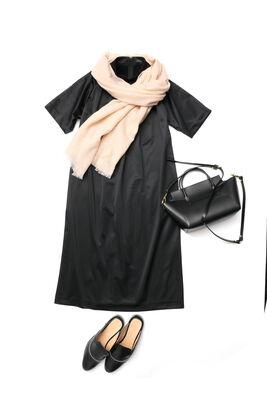 BARNEYS NEW YORK(バーニーズ ニューヨーク)WOMEN'S_沖縄ドレススタイル