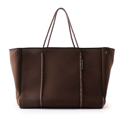 """STATE OF ESCAPE(ステイトオブエスケープ)""""ESCAPE CARRYALL""""トートバッグ"""
