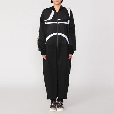 KOCHE(コシェ)ジャンプスーツ