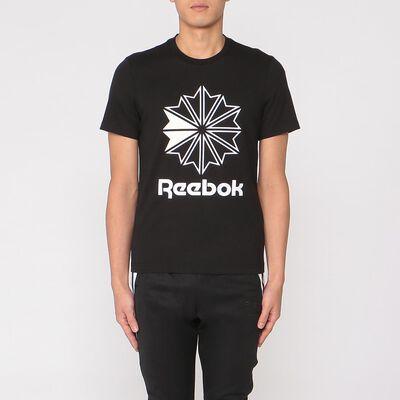 REEBOK(リーボック)限定プリントTシャツ