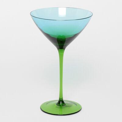 KIM SEYBERT(キム セイベルト)グラス