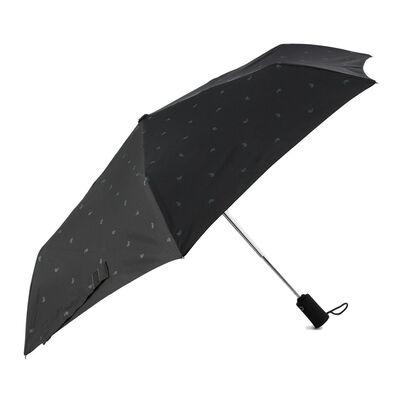 HUS(ハス)限定折り畳み傘(ジャンプ式)