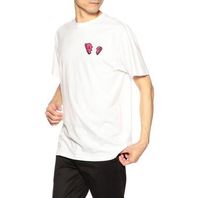 AM(エーエム)ワンポイントTシャツ