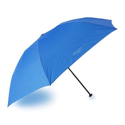 MACKINTOSH PHILOSOPHY(マッキントッシュ フィロソフィー)折り畳み傘
