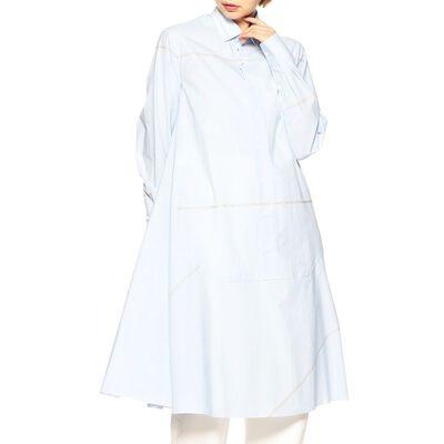 MAISON MARGIELA(メゾン マルジェラ)シャツドレス