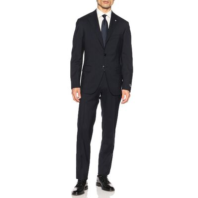 BELVEST(ベルベスト)スーツ