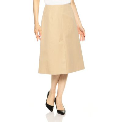 MAISON MARGIELA(メゾン マルジェラ)ミデイスカート