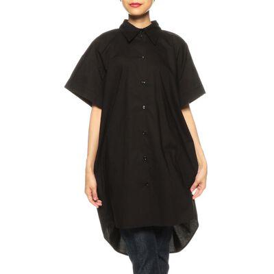 MM6 MAISON MARGIELA(エムエム6 メゾン マルジェラ)ロングシャツ