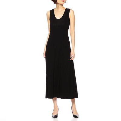ROSETTA GETTY(ロゼッタ ゲッティー)タンクドレス