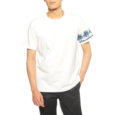 REMI RELIEF(レミレリーフ)限定Tシャツ