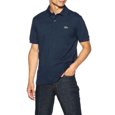 LACOSTE(ラコステ)ポロシャツ