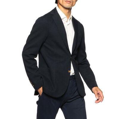 ELEVENTY(イレブンティ)限定セットアップジャケット