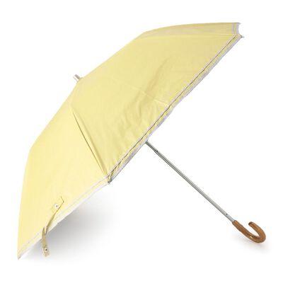 MACKINTOSH PHILOSOPHY(マッキントッシュ フィロソフィー)晴雨兼用折り畳み傘