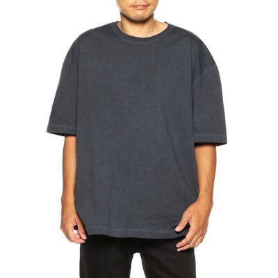 MAISON MARGIELA(メゾン マルジェラ)ヘビージャージーオーバーTシャツ