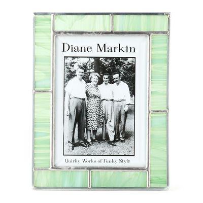 DIANE MARKIN(ダイアンマーキン)フォトフレーム