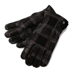 Alpo Wool Gloves