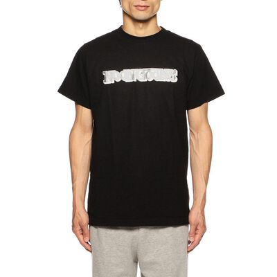 NOON GOONS(ヌーングーンズ)ロゴTシャツ