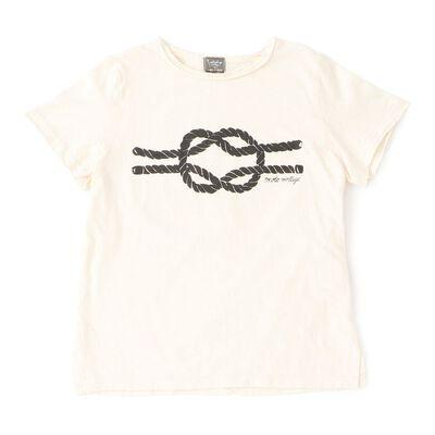 TOCOTO VINTAGE(トコトヴィンテージ)プリントTシャツ