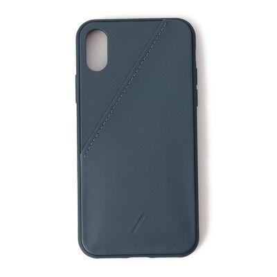 NATIVE UNION(ネイティブ ユニオン)スマートフォンケース (iPhoneXS MAX対応)