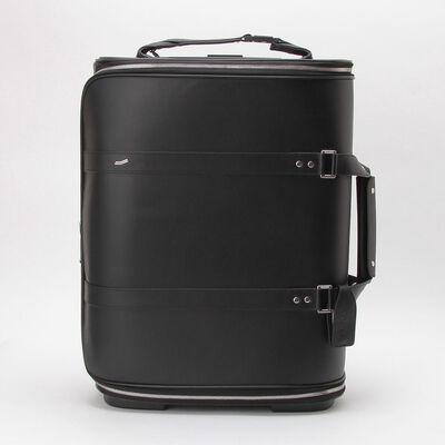 VOCIER(ヴォシェール)トロリーバッグ