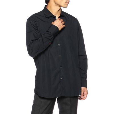 ROSMINI(ロスミーニ)カジュアルシャツ
