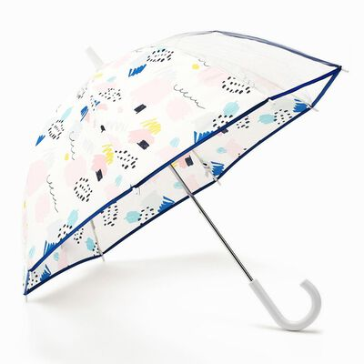 SWANMIMI(スワンミミ)キッズ用長傘 (50cm)