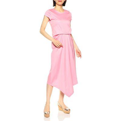 MAROBE(マローブ)ジャージードレス
