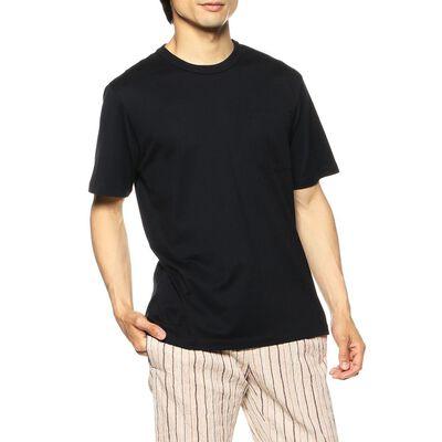PARADISE COVE(パラダイス コーヴ)ポケットTシャツ