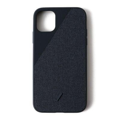 NATIVE UNION(ネイティブ ユニオン)スマートフォンケース (iPhone11対応)