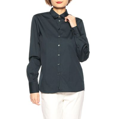 BAGUTTA(バグッダ)カラーシャツ