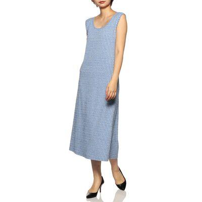 MM6 MAISON MARGIELA(エムエム6 メゾン マルジェラ)ノースリーブドレス