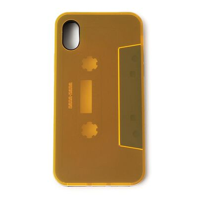 NANANANA(ナナナナ)スマートフォンケース (iPhoneX/XS 対応)
