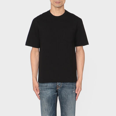 BARNEYS NEW YORK(バーニーズ ニューヨーク)半袖ポケットTシャツ