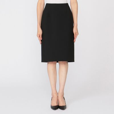 YOKO CHAN(ヨーコ チャン)セットアップスカート