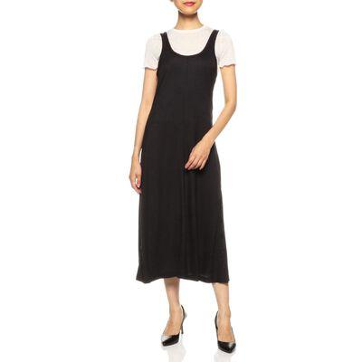 RAG & BONE(ラグ & ボーン)Aラインタンクドレス