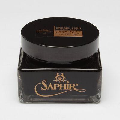 SAPHIR NOIR(サフィール ノワール)シュークリーム 75ml