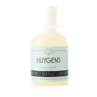 HUYGENS(ホイヘンス)限定ボディウォッシュ 250ml (バーニーズ ニューヨークオリジナルの香り)