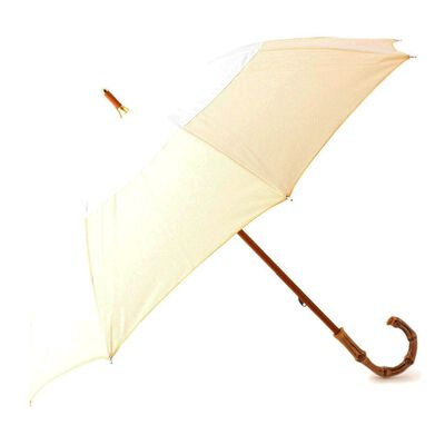 ATHENA NEW YORK(アシーナ ニューヨーク)長傘
