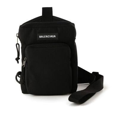 BALENCIAGA(バレンシアガ)クロスボディバッグ