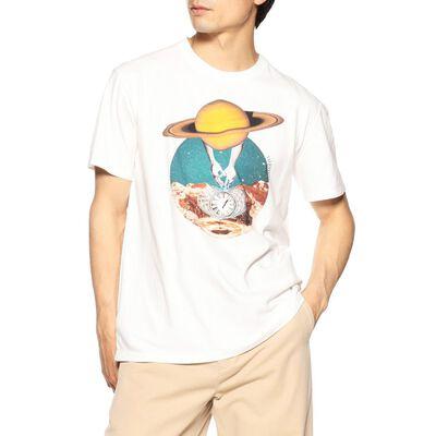 VALENTINO(ヴァレンティノ)プリントTシャツ