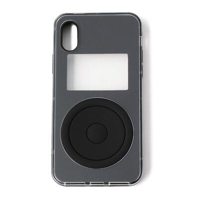 NANANANA(ナナナナ)スマートフォンケース (iPhoneX対応)