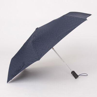 HUS(ハス)折り畳み傘