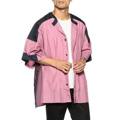 AMBUSH(アンブッシュ)サイドスリットシャツ