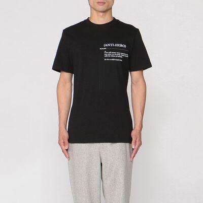 ICOSAE(イコサエ)限定プリントTシャツ