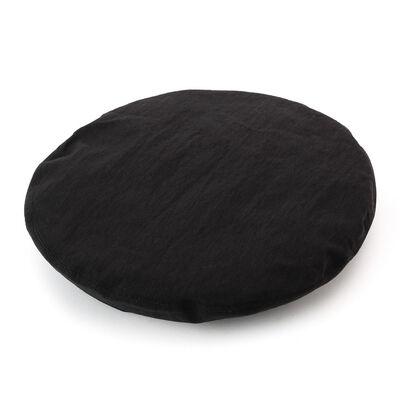 KIJIMA TAKAYUKI(キジマタカユキ)ベレー帽