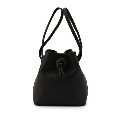 VASIC(ヴァジック)バケットバッグ